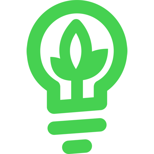 Una bolletta a ZERO: con Enjoy Energy si può!